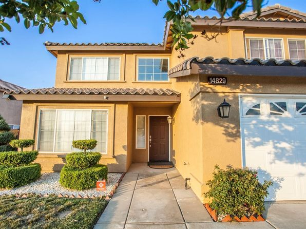 4 bed 3 bath Single Family at 14829 Aloe Rd Victorville, CA, 92394 is for sale at 310k - 1 of 52