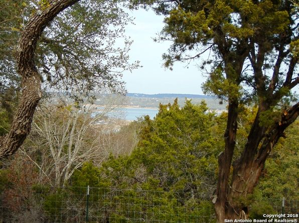 2 bed 1 bath Mobile / Manufactured at 264 ROCKPORT DR CANYON LAKE, TX, 78133 is for sale at 70k - 1 of 18