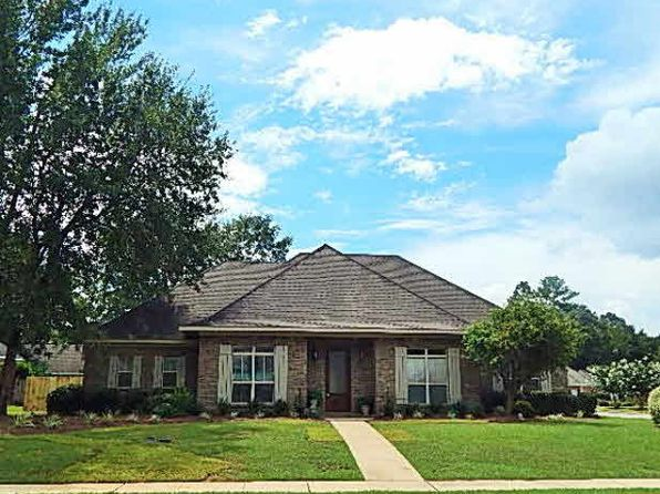 3 bed 2 bath Single Family at 9298 Wind Clan Trl Daphne, AL, 36526 is for sale at 250k - 1 of 12