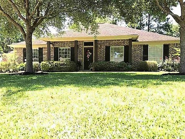 4 bed 2 bath Single Family at 12715 Koawood Ln Beaumont, TX, 77713 is for sale at 202k - 1 of 24