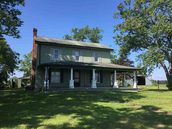 3 bed 2 bath Single Family at 6202 & 6206 N US Peru, IN, 46970 is for sale at 80k - 1 of 19