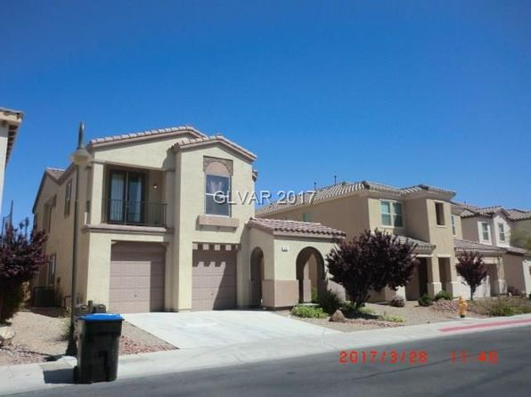 4 bed 3 bath Single Family at 68 Crooked Putter Dr Las Vegas, NV, 89148 is for sale at 489k - 1 of 35