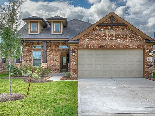 3 bed 2 bath Single Family at 236 Rolling Creek Ln Dickinson, TX, 77539 is for sale at 229k - 1 of 25