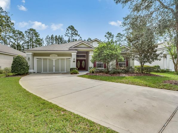 4 bed 3 bath Single Family at 568 Saint Claude Pl Jacksonville, FL, 32259 is for sale at 350k - 1 of 29