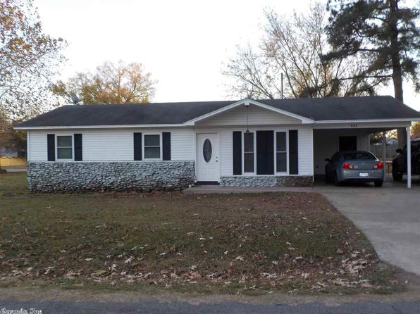 3 bed 1 bath Single Family at 403 W IOWA ST BEEBE, AR, 72012 is for sale at 80k - 1 of 15