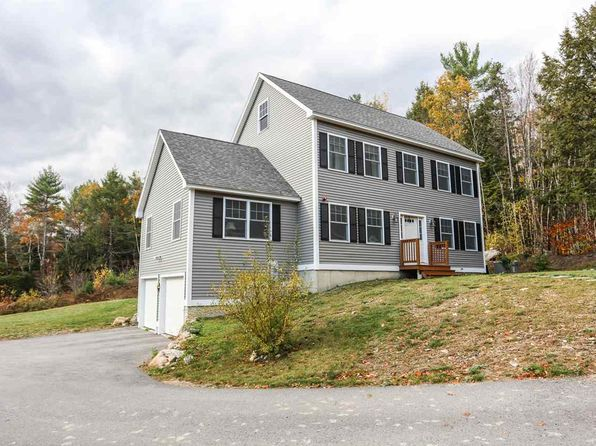 4 bed 3 bath Single Family at 300 Crowley Rd Candia, NH, 03034 is for sale at 385k - 1 of 37