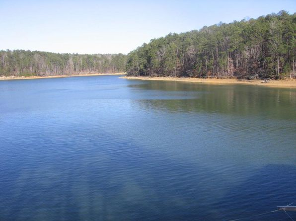 null bed null bath Vacant Land at  Lot # 2 Eagle Pointe Double Springs, AL, 35553 is for sale at 190k - google static map