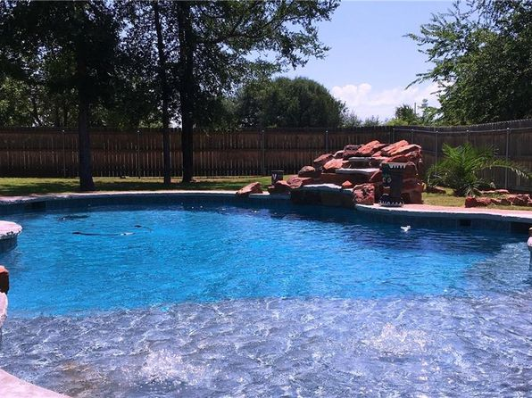 4 bed 2 bath Single Family at 1703 Flagstone Ct Granbury, TX, 76049 is for sale at 290k - 1 of 35