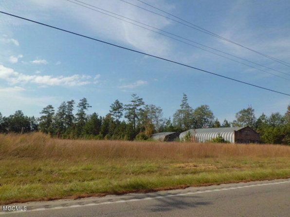 null bed null bath Vacant Land at 3521 Ms-43 Picayune, MS, 39466 is for sale at 125k - 1 of 6