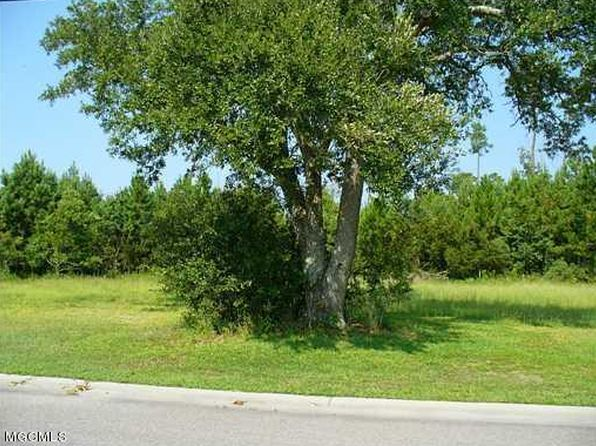 null bed null bath Vacant Land at 126 MARCIE DR Long Beach, MS, null is for sale at 20k - 1 of 3