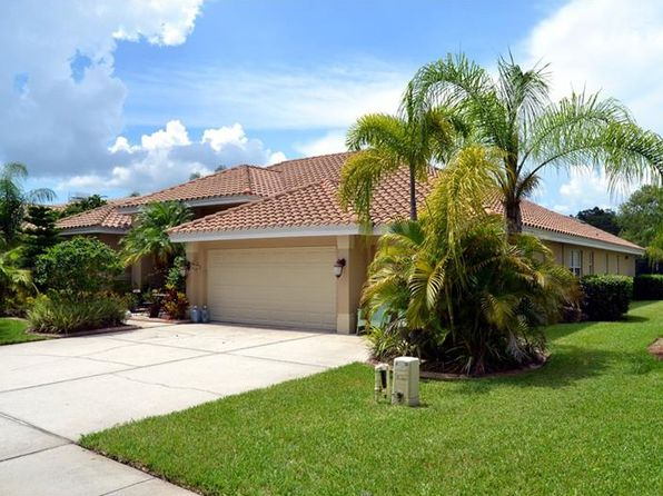 4 bed 3 bath Single Family at 4891 Cross Pointe Dr Oldsmar, FL, 34677 is for sale at 489k - 1 of 24
