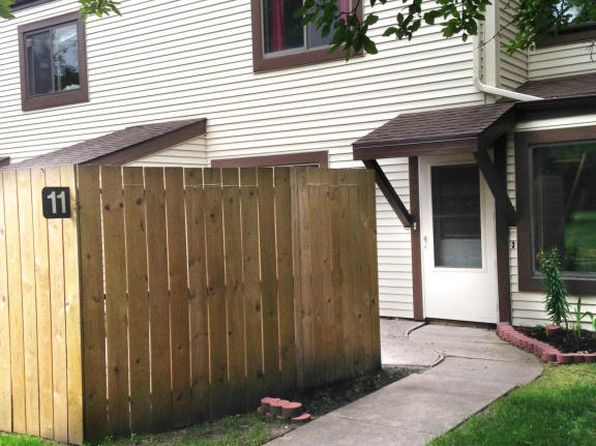 3 bed 2 bath Single Family at 1015 N 39th St Grand Forks, ND, 58203 is for sale at 163k - 1 of 18