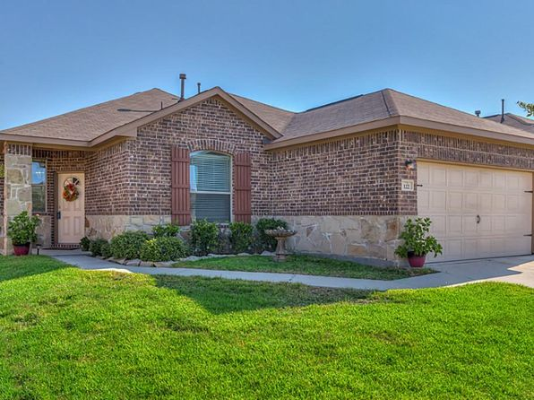 4 bed 2 bath Single Family at 122 Piney Pathway Magnolia, TX, 77354 is for sale at 200k - 1 of 32