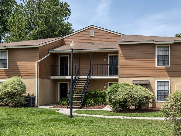 apartments for rent in middleburg fl zillow. Black Bedroom Furniture Sets. Home Design Ideas