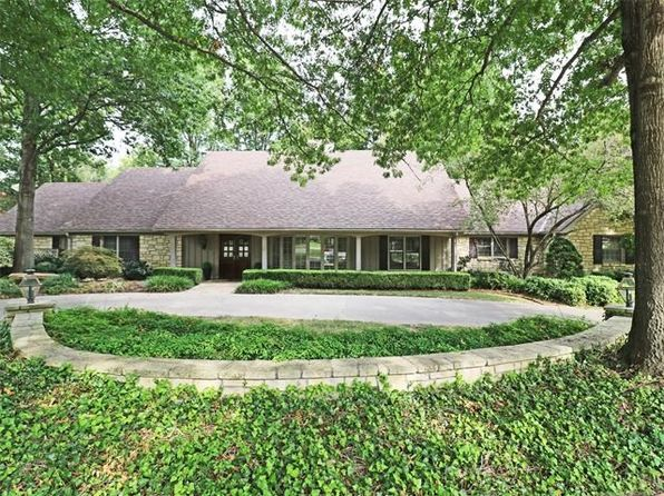 4 bed 5 bath Single Family at 2200 KRISTIN LN BARTLESVILLE, OK, 74006 is for sale at 550k - 1 of 37