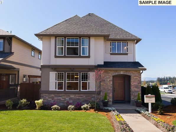 4 bed 3 bath Single Family at 15135 NW Rossetta St Portland, OR, 97229 is for sale at 525k - 1 of 8