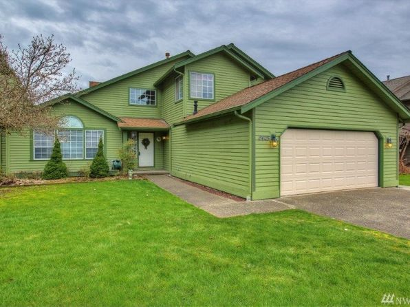 4 bed 2.75 bath Single Family at 15625 156TH PL SE RENTON, WA, 98058 is for sale at 535k - 1 of 21