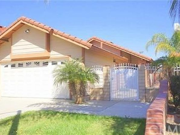 2 bed 1 bath Single Family at 24436 Filaree Ave Moreno Valley, CA, 92551 is for sale at 250k - google static map