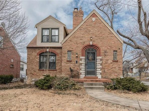 2 bed 2 bath Single Family at 6101 Ray Ave Saint Louis, MO, 63116 is for sale at 180k - 1 of 38