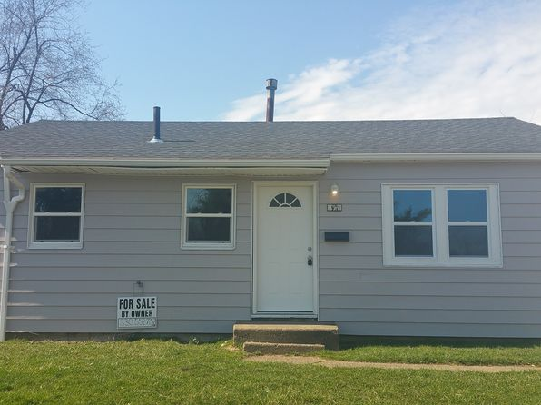 3 bed 1 bath Single Family at 1921 Endrow Ave NE Canton, OH, 44705 is for sale at 46k - 1 of 28
