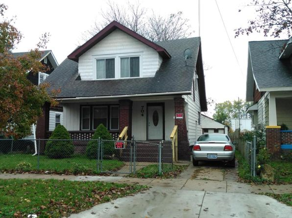 3 bed 1 bath Single Family at 704 Griggs St SW Grand Rapids, MI, 49503 is for sale at 85k - 1 of 13