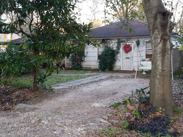 2 bed 1 bath Single Family at 1406 Aldrich St Houston, TX, 77055 is for sale at 250k - 1 of 2