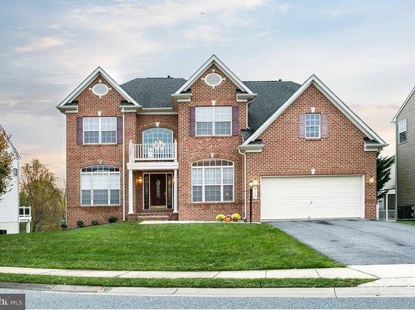 ellicott city christian singles See all available apartments for rent at ellicott gardens in ellicott city, md ellicott gardens has rental  charming historic town to singles with an affinity.