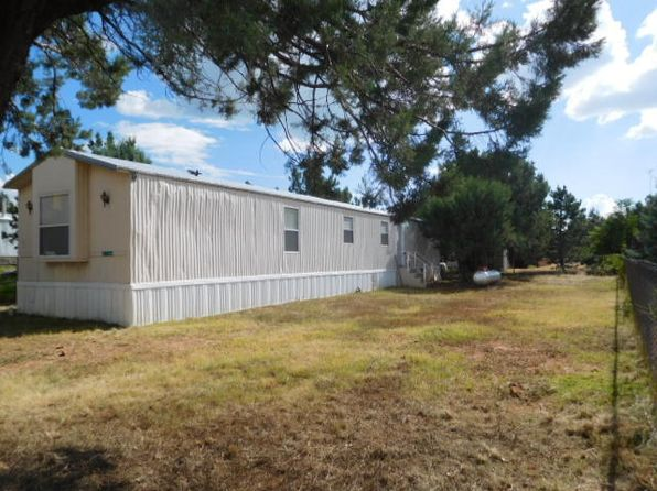 3 bed 2 bath Mobile / Manufactured at 8184 W Camino Real Payson, AZ, 85541 is for sale at 70k - 1 of 15