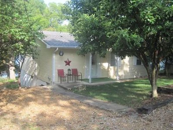 2 bed 2 bath Single Family at 2644 HC 79 Pittsburg, MO, 65724 is for sale at 150k - 1 of 31