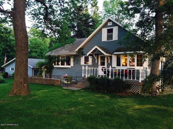 3 bed 1 bath Single Family at 406 2nd Ave S Erskine, MN, 56535 is for sale at 95k - 1 of 22