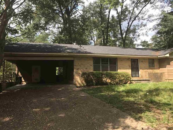 3 bed 2 bath Single Family at 2315 PARKLAWN DR JACKSON, MS, 39204 is for sale at 38k - 1 of 8