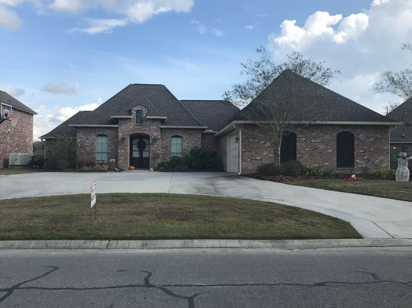 christian singles in denham springs 628 single family homes for sale in denham springs, la browse photos, see new properties, get open house info, and research neighborhoods on trulia.