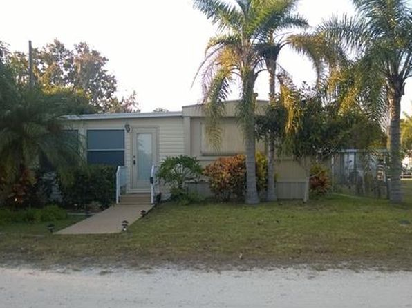 3 bed 3 bath Single Family at 1051 Echo Ave Moore Haven, FL, 33471 is for sale at 90k - 1 of 25