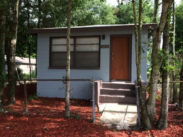 3 bed 1 bath Single Family at 1011 W Hatton St Pensacola, FL, 32501 is for sale at 30k - 1 of 22
