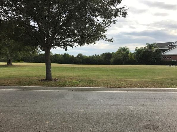 null bed null bath Vacant Land at 1508 Sunset Pointe Pl Kissimmee, FL, 34744 is for sale at 175k - 1 of 6