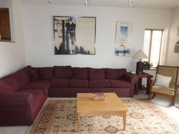 2 bed 2 bath Townhouse at 1 Hakone 1 Cambridge, VT, 05464 is for sale at 250k - 1 of 2