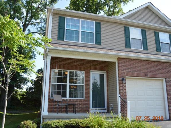 2 bed 3 bath Condo at 718 Wilke Pl Columbus, OH, 43230 is for sale at 159k - 1 of 16
