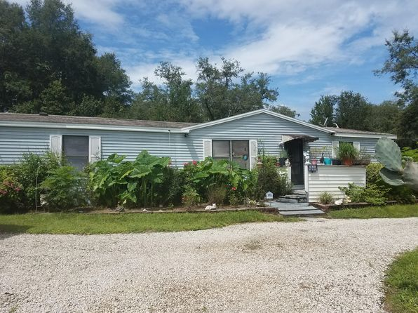 3 bed 2 bath Mobile / Manufactured at 1250 NW 116th Ter Ocala, FL, 34482 is for sale at 36k - 1 of 19