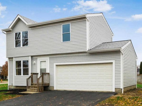 3 bed 1.5 bath Single Family at 6140 Parkglen Rd Galloway, OH, 43119 is for sale at 148k - 1 of 27