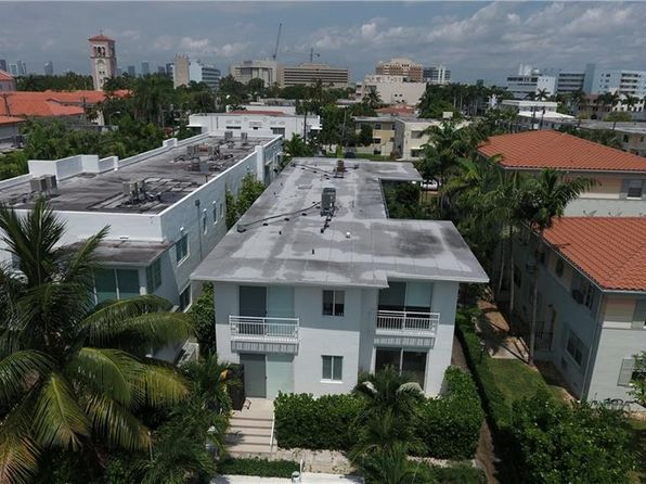 8 bed 12 bath Single Family at 3921 N Meridian Ave Miami Beach, FL, 33140 is for sale at 3.00m - 1 of 5