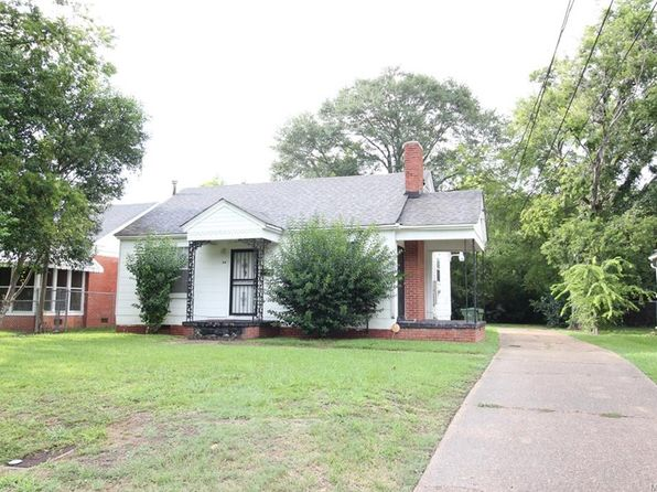 2 bed 1 bath Single Family at 34 Courtland Dr Montgomery, AL, 36105 is for sale at 30k - google static map