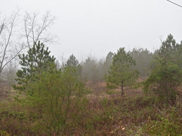 null bed null bath Vacant Land at  Johnston Hwy Aiken, SC, 29847 is for sale at 26k - google static map