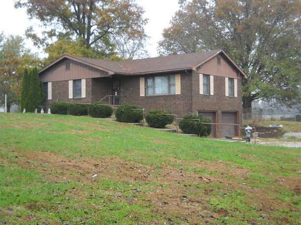 3 bed 3 bath Single Family at 4344 W County Road 200 N Rockport, IN, 47635 is for sale at 99k - google static map