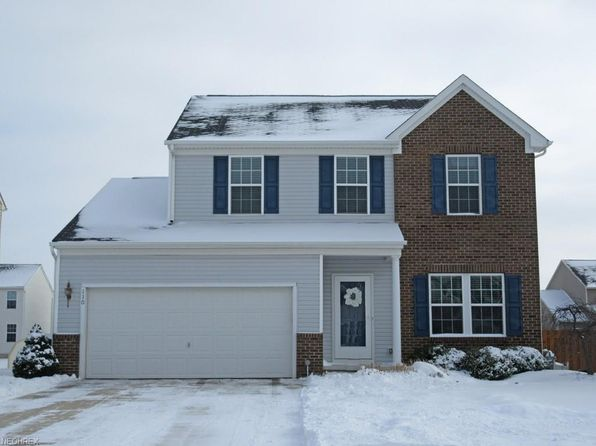4 bed 3 bath Single Family at 110 Firestone Dr Berea, OH, 44017 is for sale at 230k - 1 of 25