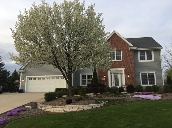 Union Grove Wi 18 Days On Zillow