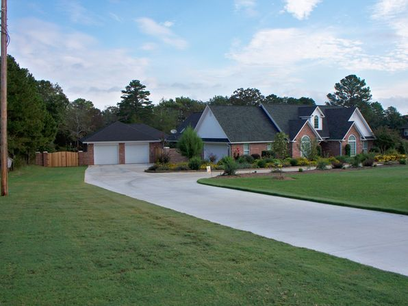 4 bed 3 bath Single Family at 692 Bayview Cir Knoxville, AR, 72845 is for sale at 580k - 1 of 30