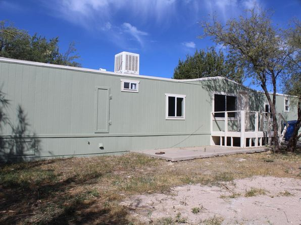 3 bed 2 bath Mobile / Manufactured at 20915 E Quail Run Dr Mayer, AZ, 86333 is for sale at 58k - 1 of 22