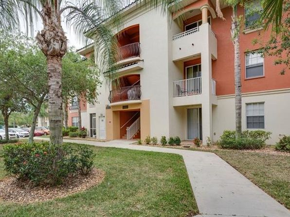 2 bed 2 bath Condo at 3944 Pomodoro Cir Cape Coral, FL, 33909 is for sale at 132k - 1 of 25