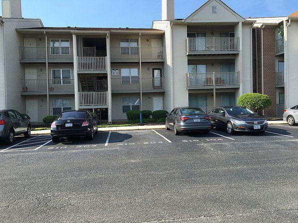 Newport News VA Condos & Apartments For Sale - 131 ...