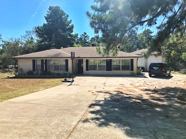 3 bed 2 bath Single Family at 123 Highway 4 W Cove, AR, 71937 is for sale at 129k - 1 of 19